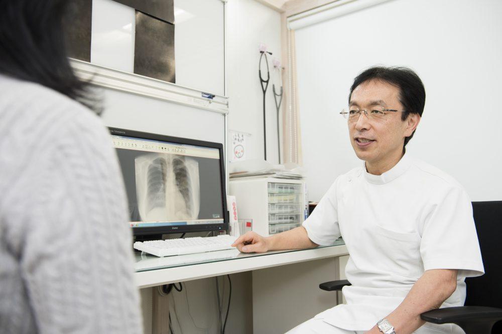 胃の検査|仙台市青葉区で胃の不調なら、LCクリニック仙台