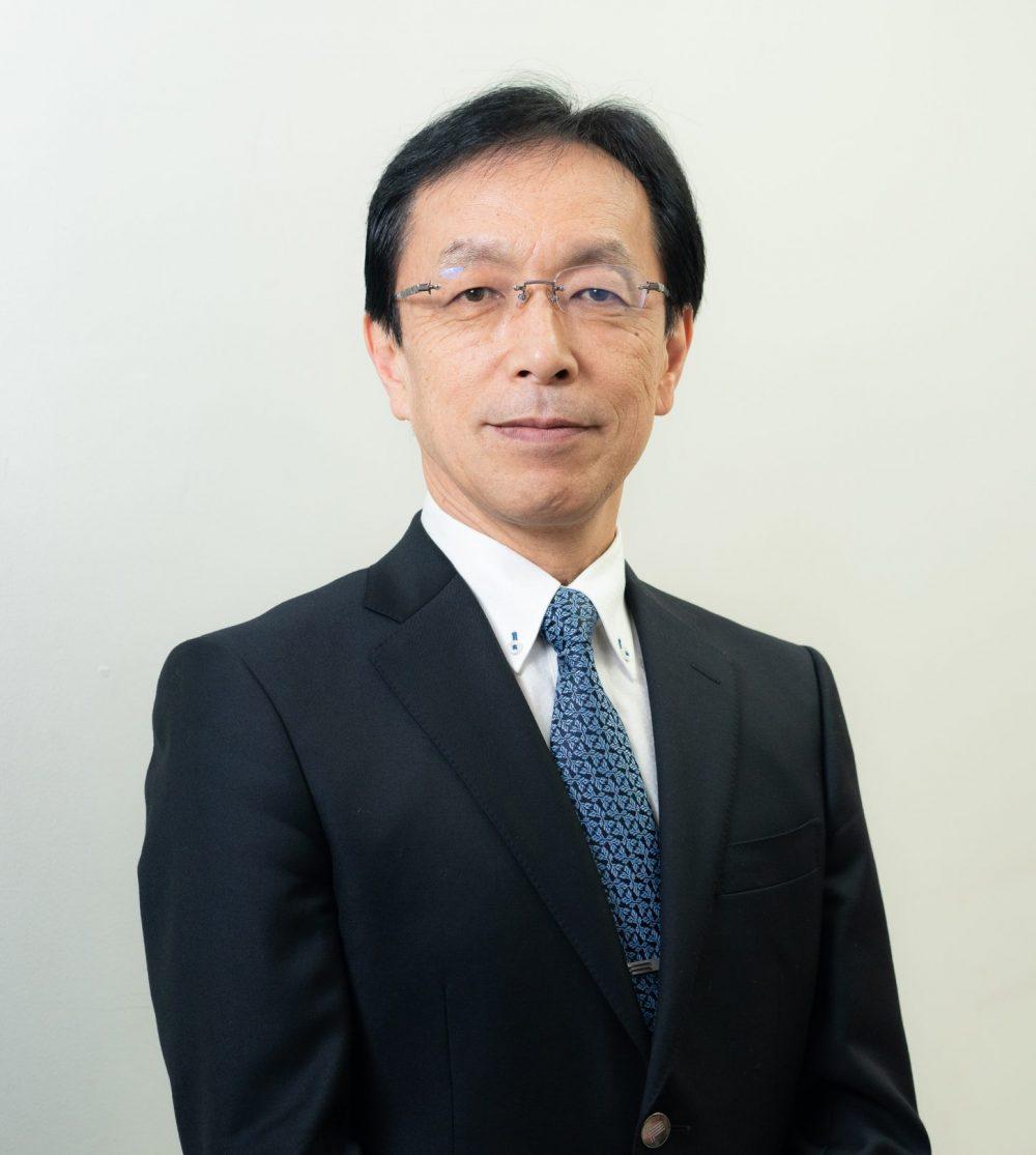 LCクリニック仙台/院長 佐藤 俊裕 Toshihiro Sato