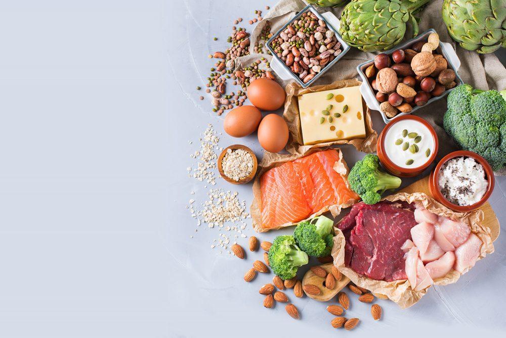 食事療法|仙台市青葉区アエルで脂肪肝・脂肪肝炎の治療
