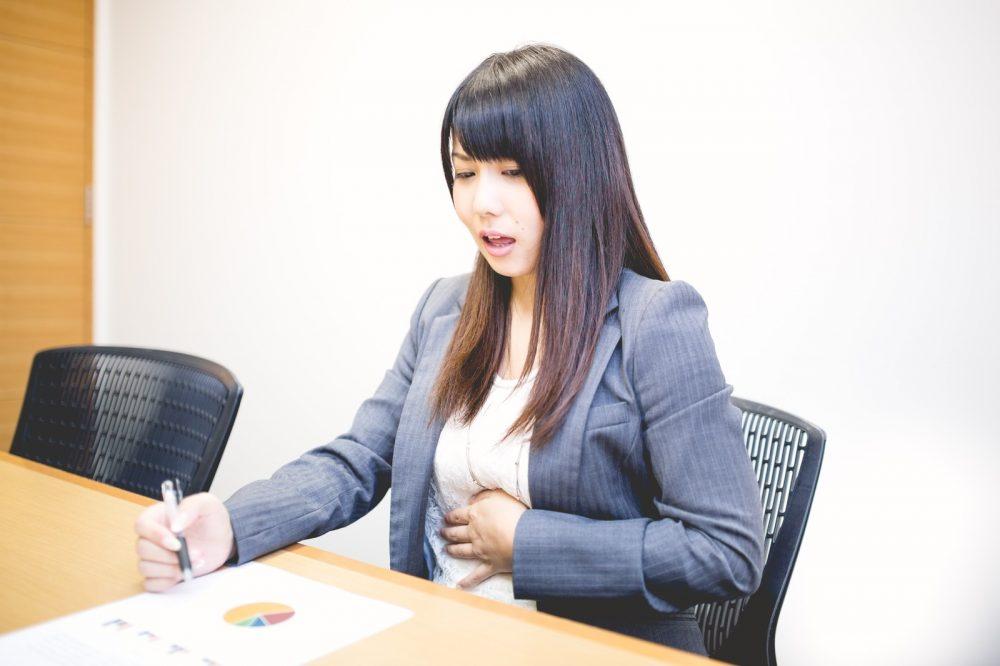 胃の痛み|仙台市青葉区アエルで胃の不快感はLCクリニック仙台