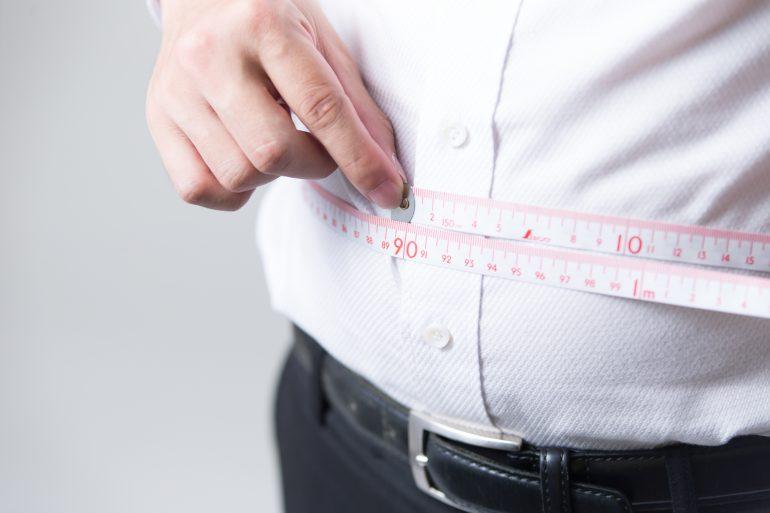 脂肪肝・脂肪肝炎|仙台市青葉区アエルのLCクリニック仙台
