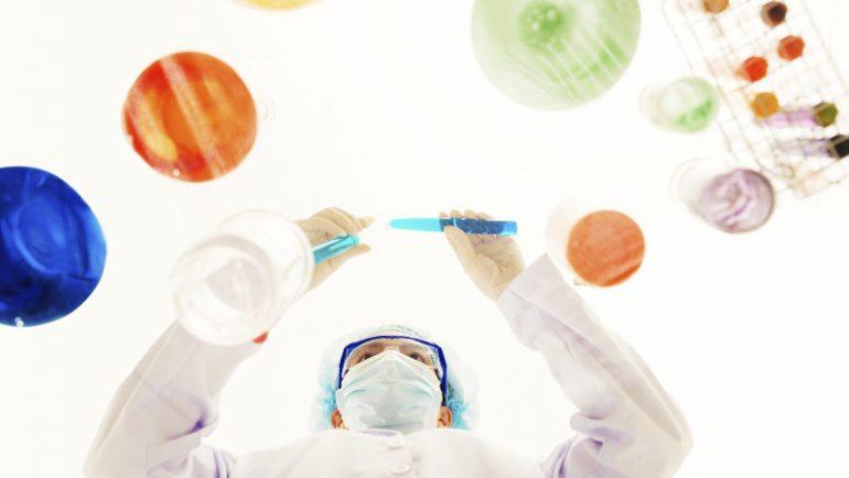 C型肝炎の新薬|仙台市青葉区アエルのLCクリニック仙台